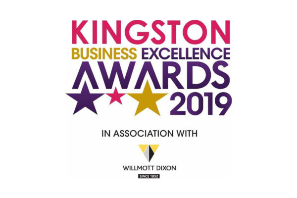 Premier Business Awards Open For 2019 at Kingston University with Speeches to Inspire Entrants