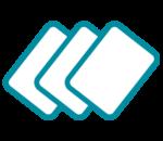 Kingston-First_KIK-card-500x500