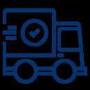 Kingston First_Truck-blue-500x500