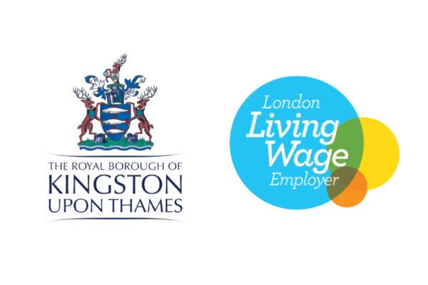 Kingston Council's London Living Wage Celebration Event