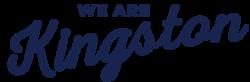 We-Are-Kingtson_logo