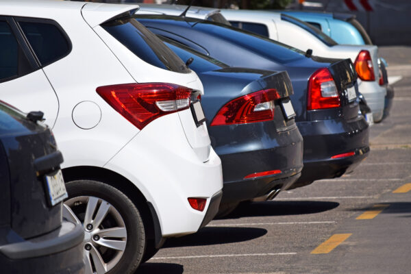 Exclusive Keep It Kingston Car Parking Offers for our members