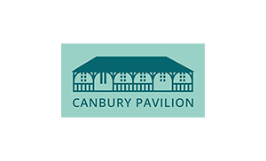 canburyt logo