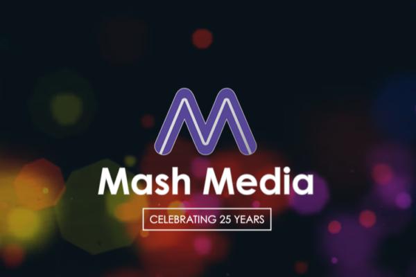 Blog | Member Spotlight | Mash Media | August 2021