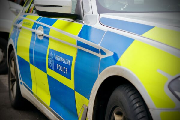 Blog | Member Spotlight | Kingston Safer Neighbourhoods Inspector | September 2021